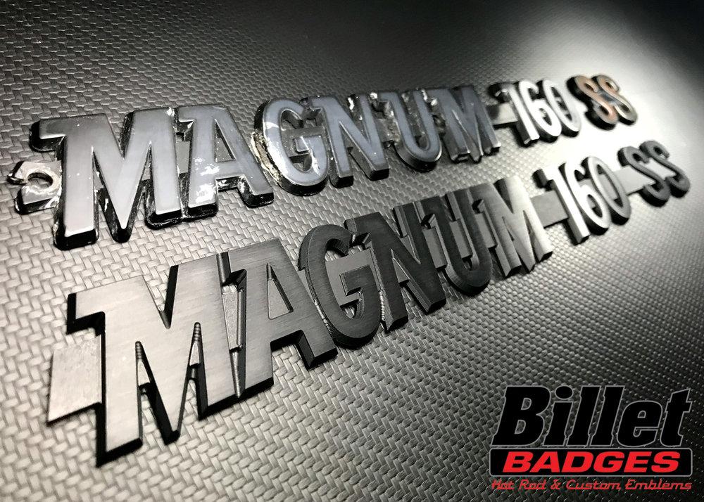 magnum_160_thundercraft_custom_badge.jpg