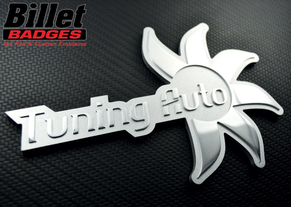 tuning_auto_contour_emblem.jpg
