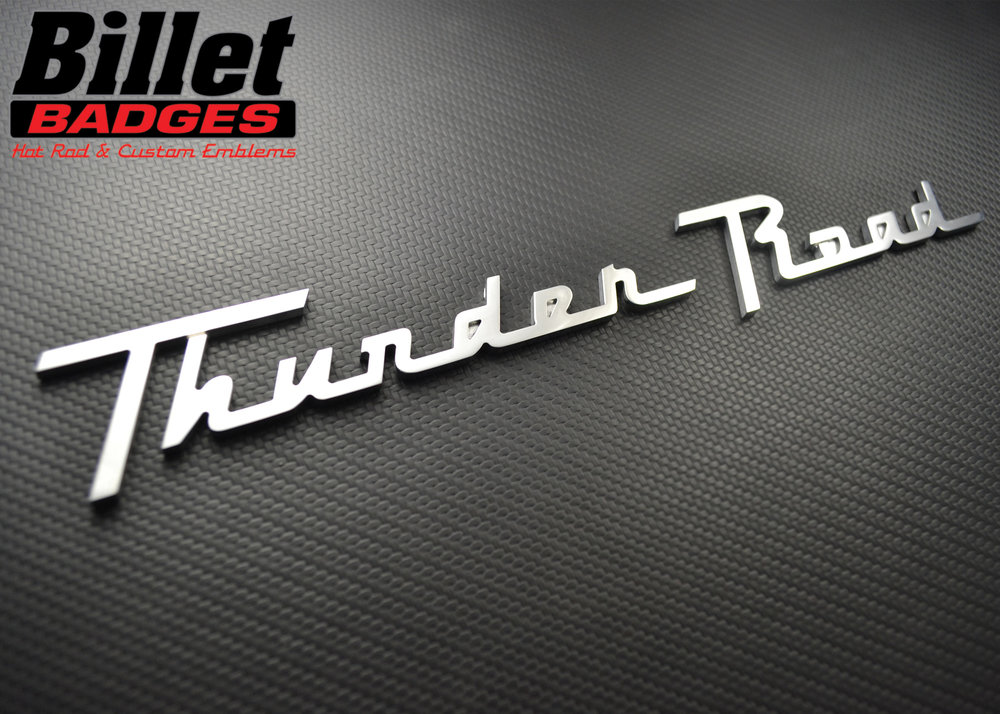 thunder_road_tbird_custom_emblem.jpg