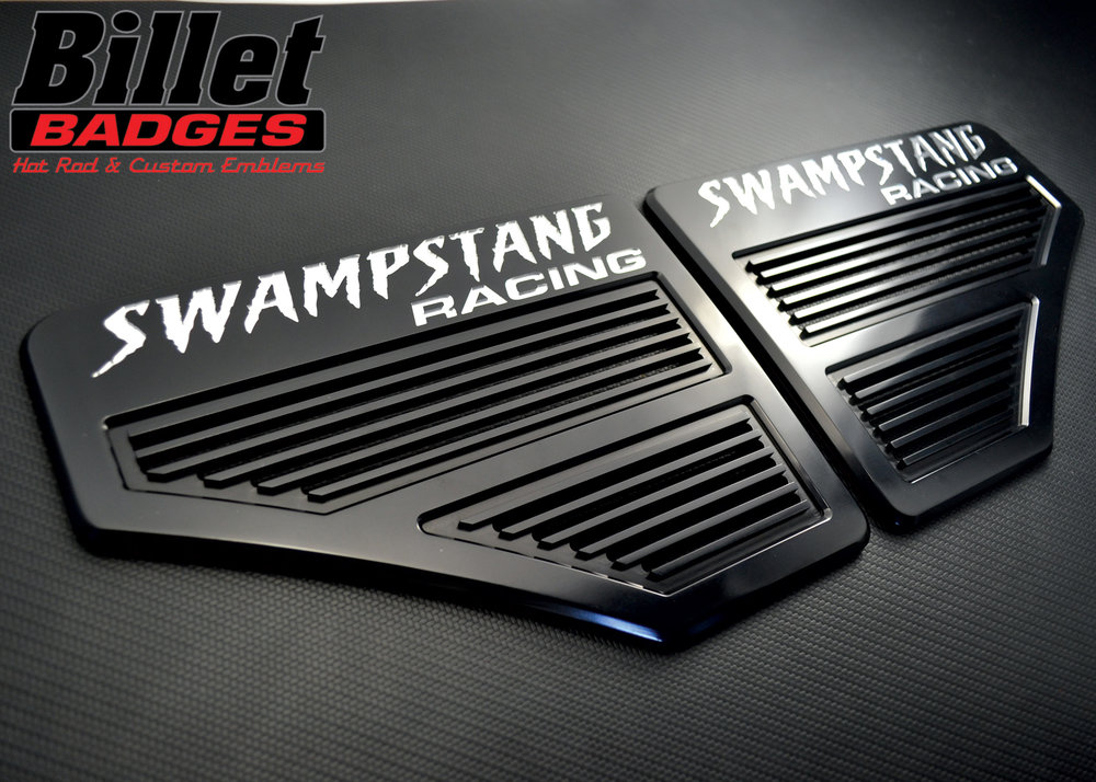 swampstang_racing_vent_badge.jpg