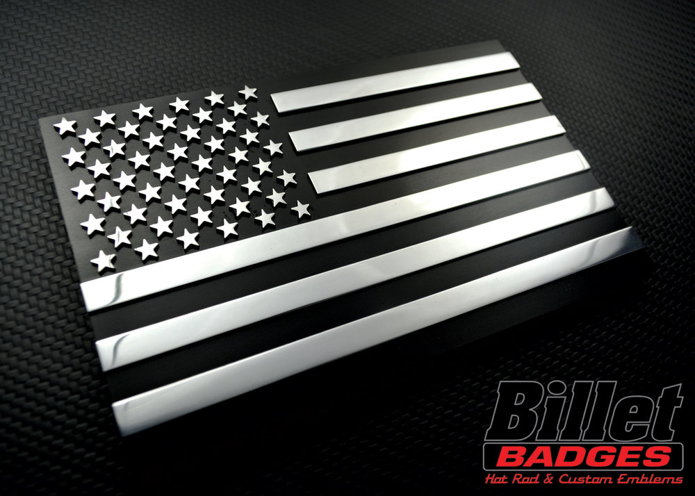american_flag_custom_badge.jpg