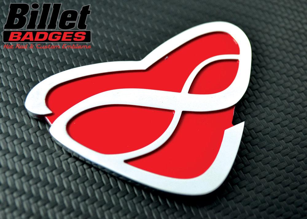 efini_heart_custom_badge.jpg