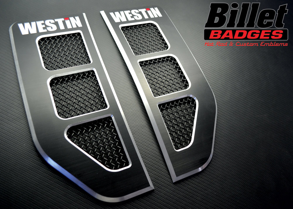 westin_automotive_17_superduty_vent.jpg
