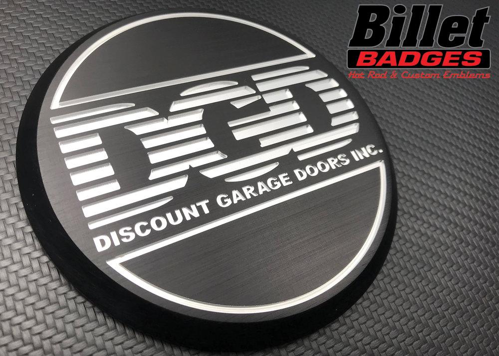 discount_garage_doors_medallion.jpg