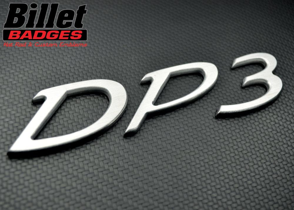 dp3_custom_emblem.jpg