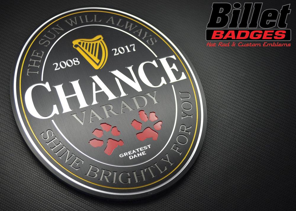 chance_pet_memorial_custom_badge.jpg
