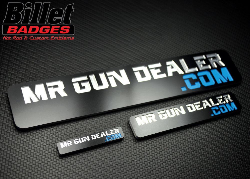 mr_gun_dealer_custom_badge.jpg