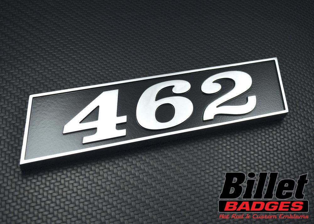 gs400_462_custom_badge.jpg