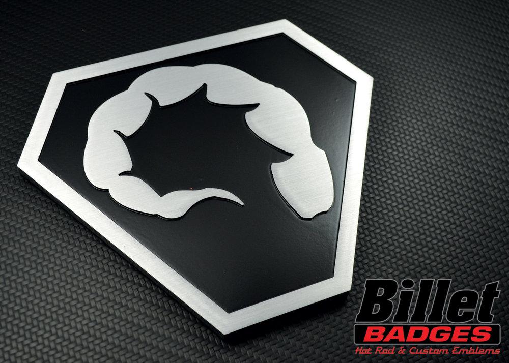 nod_scorpion_command_custom_badge.jpg