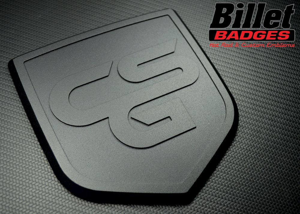 csg_diesel_ram_shield.jpg