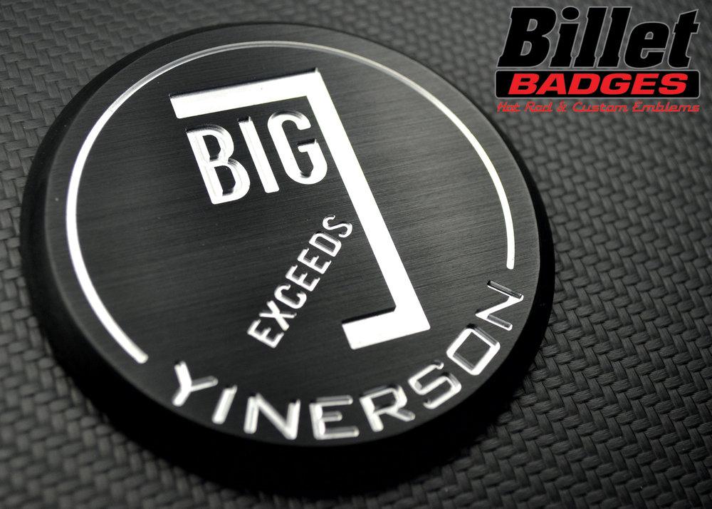 big_exceeds_medallion_badge.jpg
