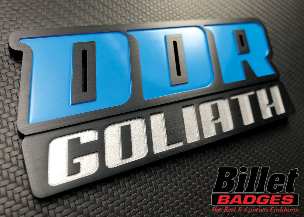 ddr_goliath_daddy_dave_racing_mustang_custom_badge.jpg