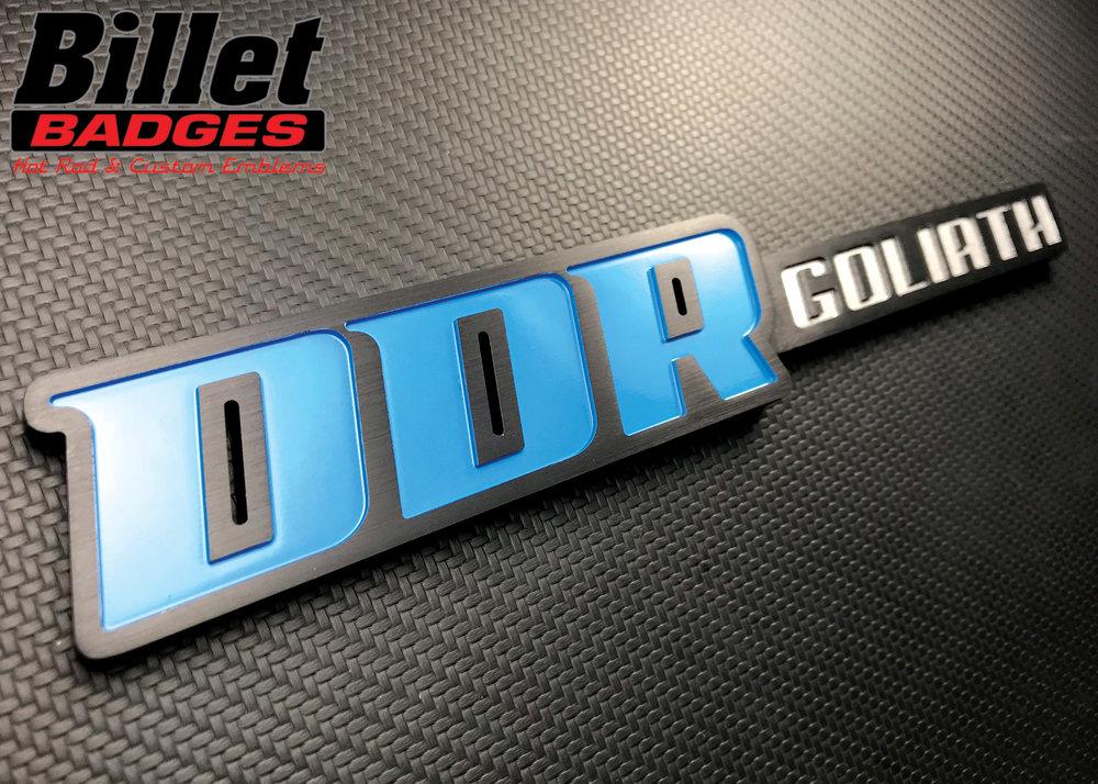 ddr_goliath_daddy_dave_f150_custom_badge.jpg