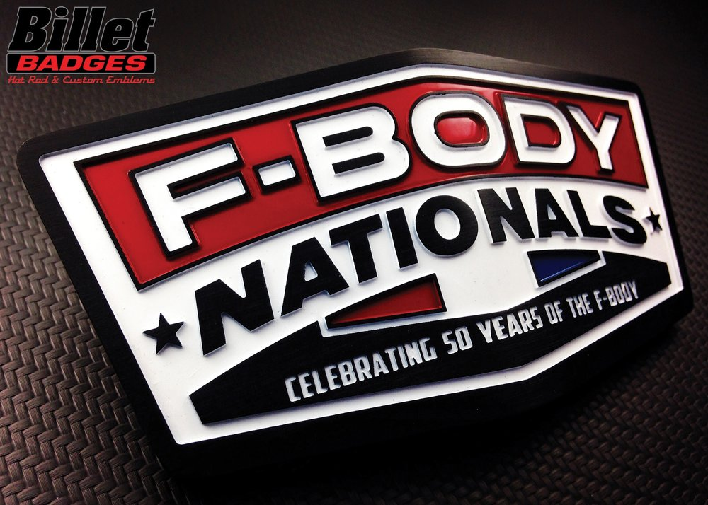 fbody_nationals_custom.jpg