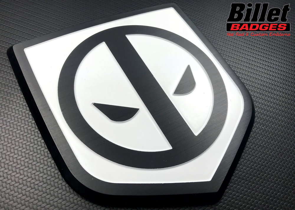 deadpool_ram_badge.jpg