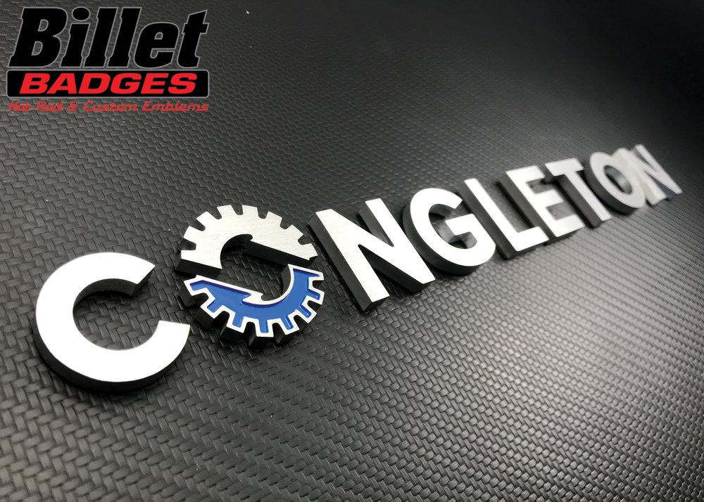 congleton_rover_resto_fullcut_emblem.jpg