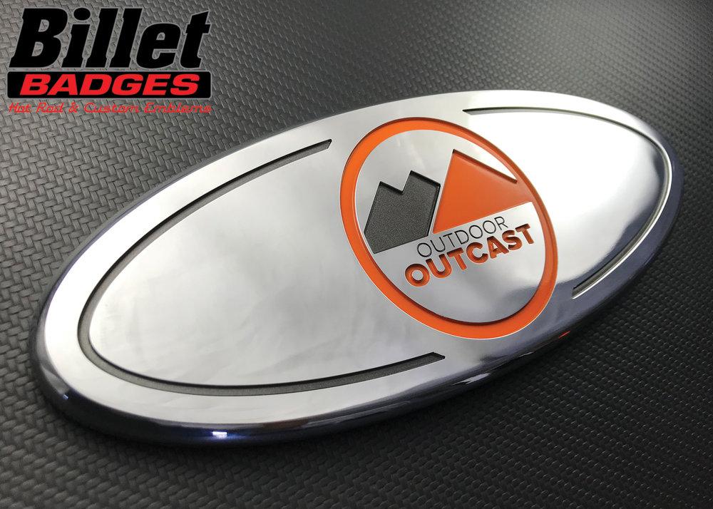 ourdoor_outcast_oval.jpg