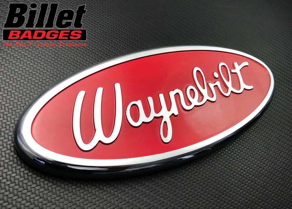 Waynebilt