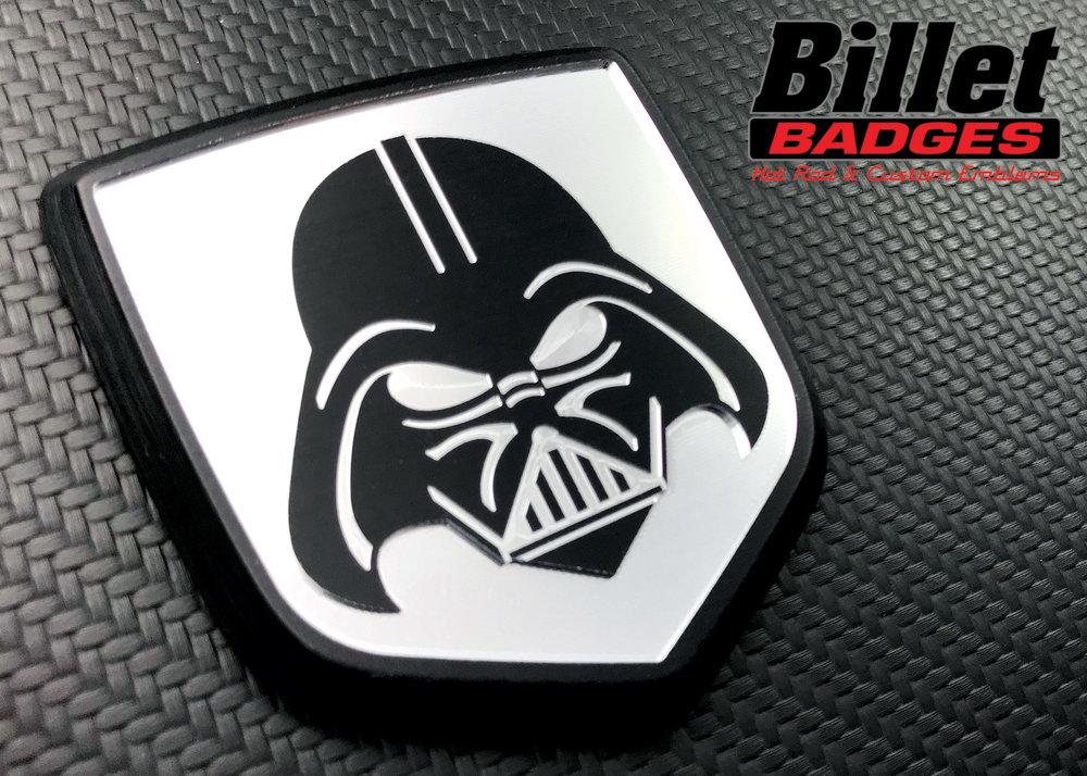darth_vader_charger_badge.jpg