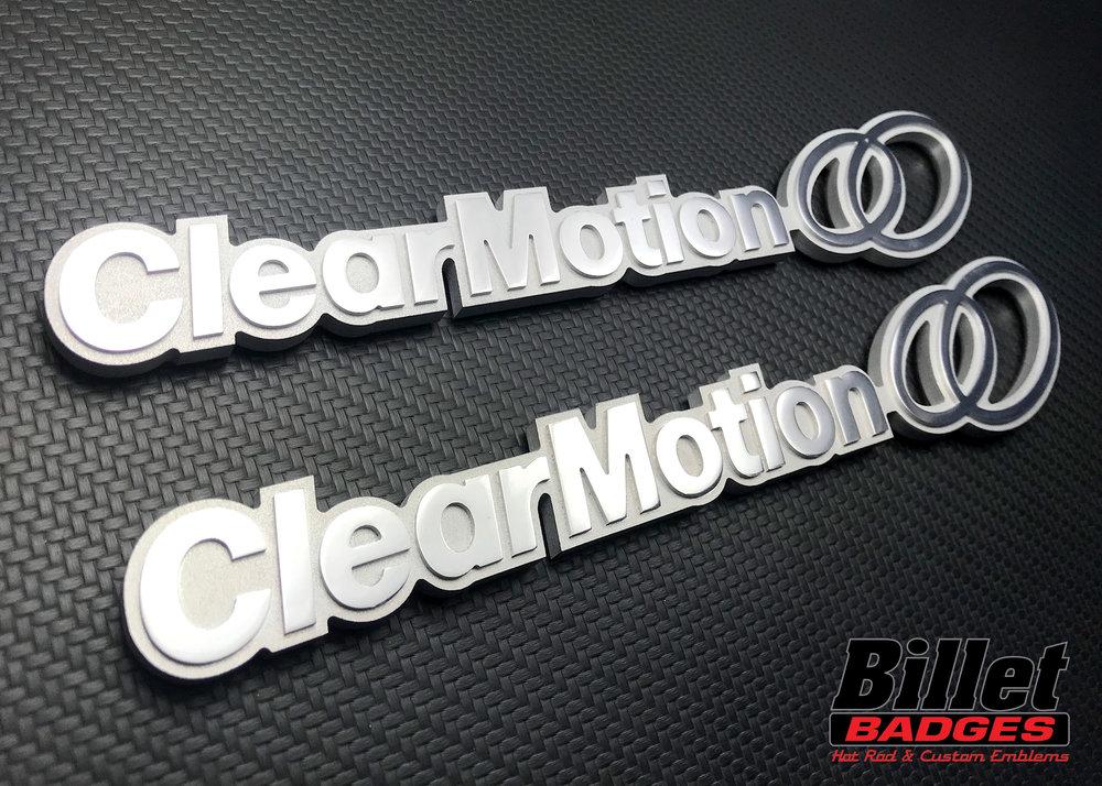 clear_motion_contourcut_emblem.jpg