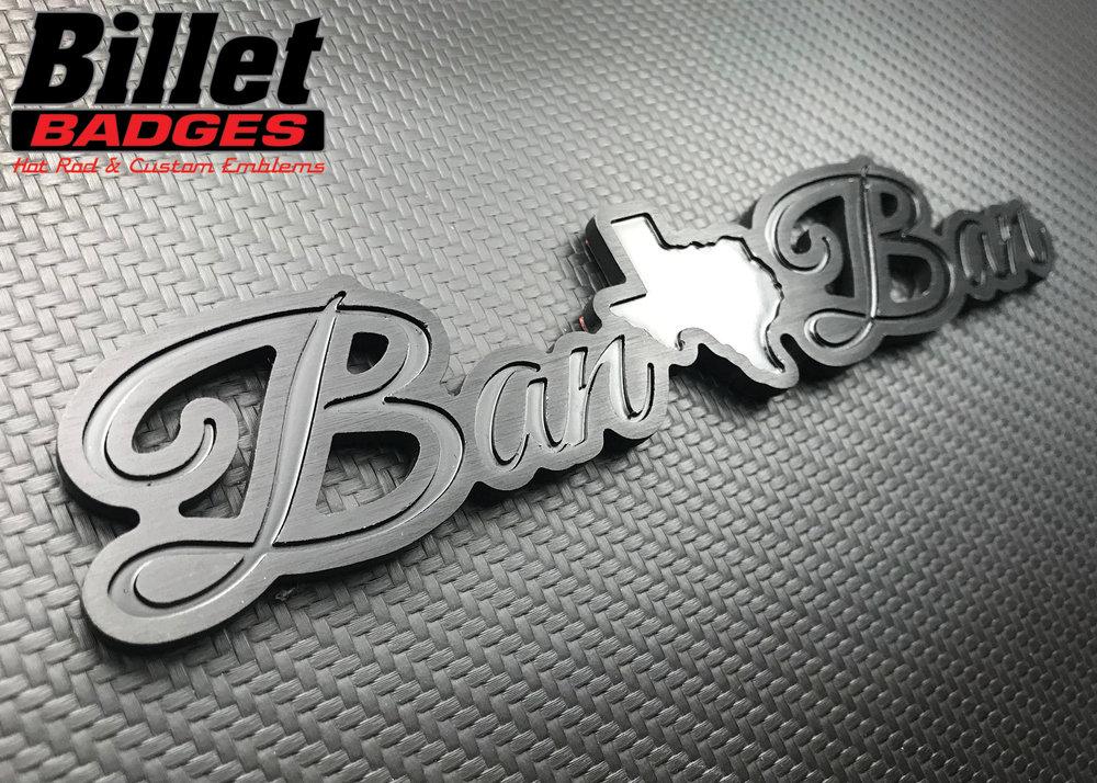 banban_texas_contourcut_emblem.jpg