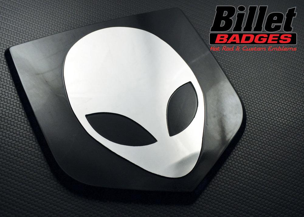 alien_ram_tailgate.jpg
