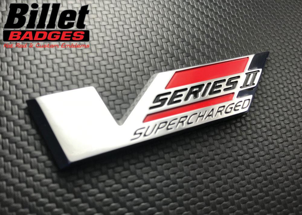 v_series_custom_badge.jpg