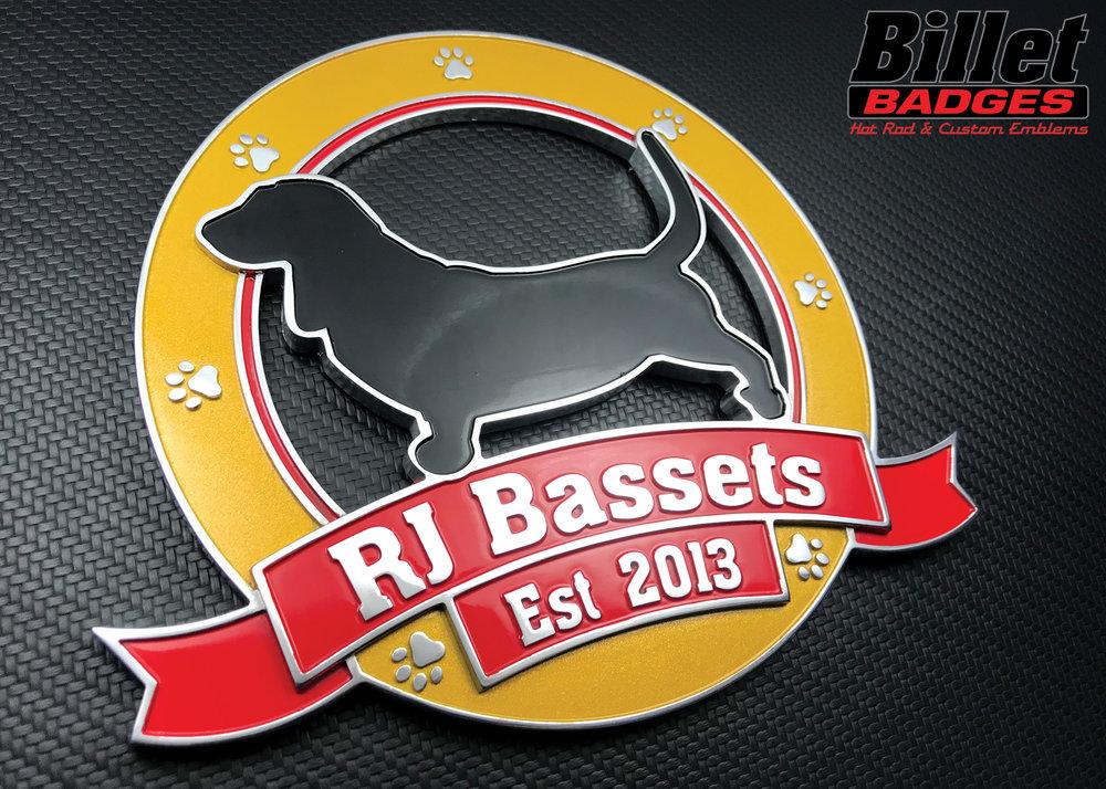rj_bassets_custom_badge.jpg