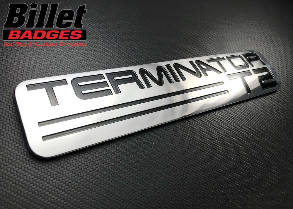 terminator__domed_badge.jpg