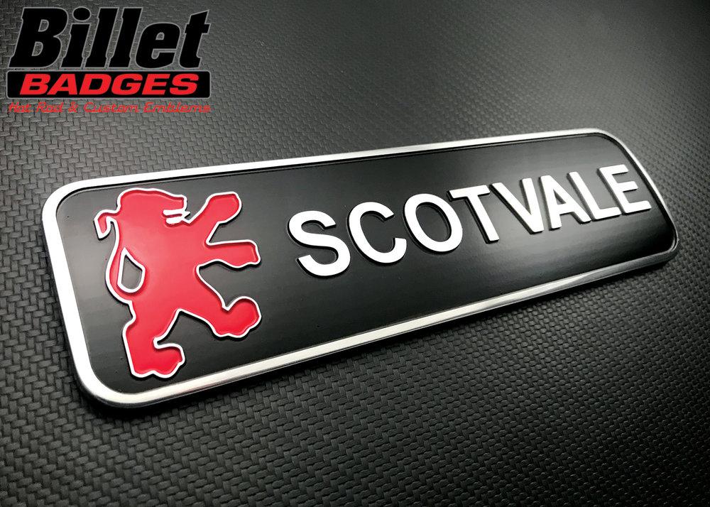 Scotvale