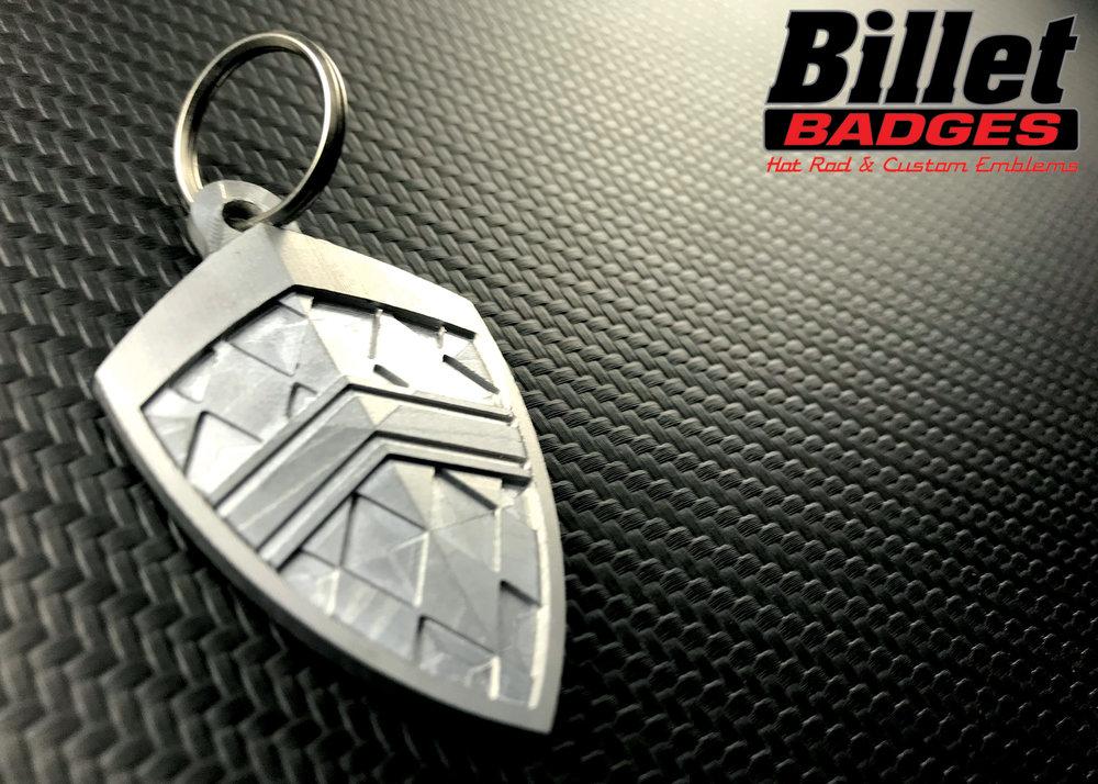 seraph_keychain_shield_custom_badge.jpg