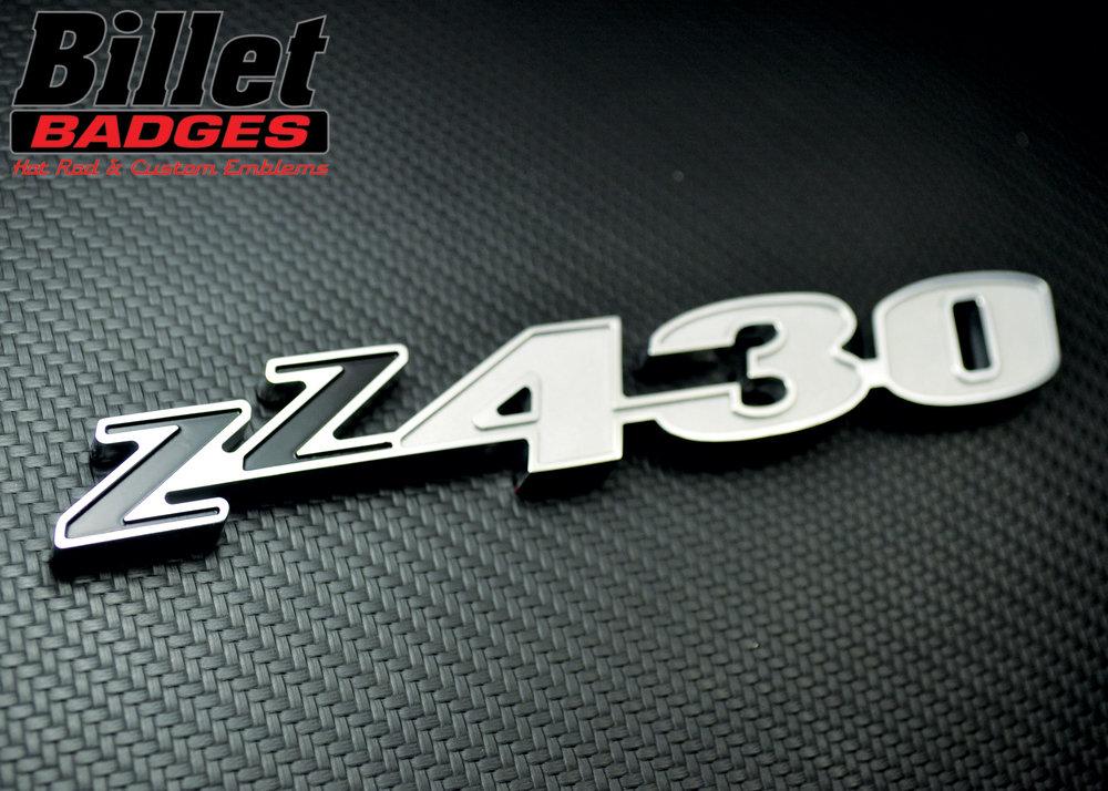 zz_430_fullcut_emblem.jpg