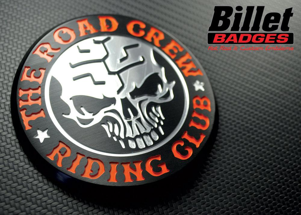 road_crew_riding_club_medallion.jpg