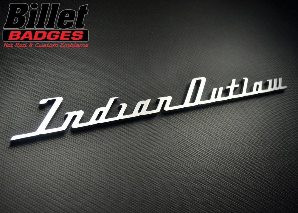 indian_outlaw_fullcut_emblem.jpg
