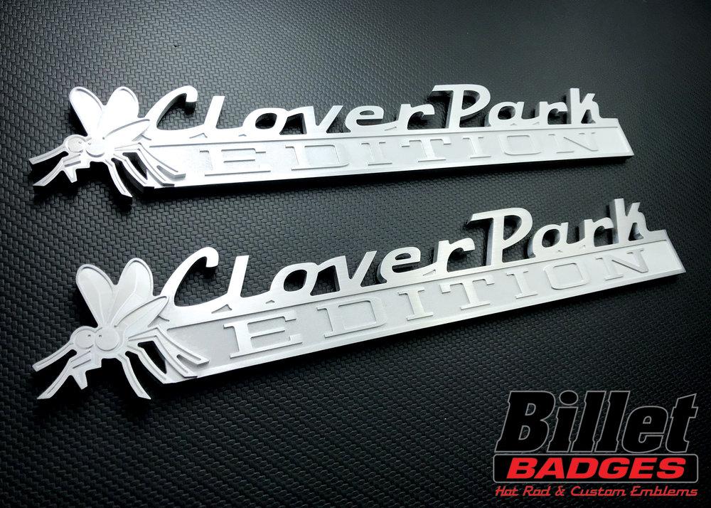clover_park_apache_fullcut_emblem.jpg