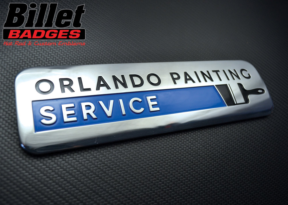 orlando_painting_service_25_dome.jpg
