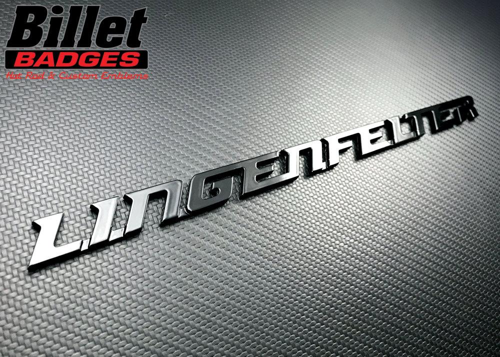 lingenfelter_fullcut_emblem.jpg