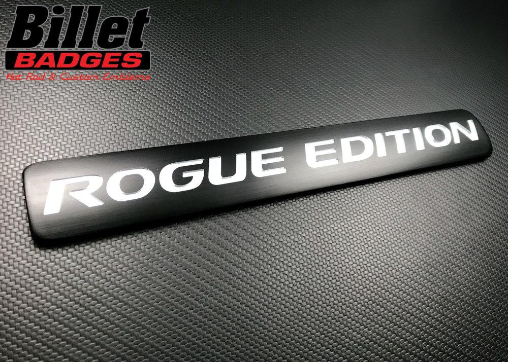 rogue_edition_rectangle.jpg