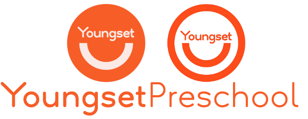 Youngset Coop Preschool