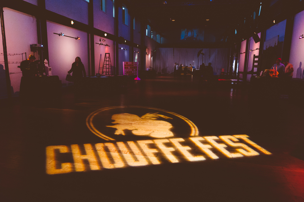 09252014_chouffe_fest_philly.jpg