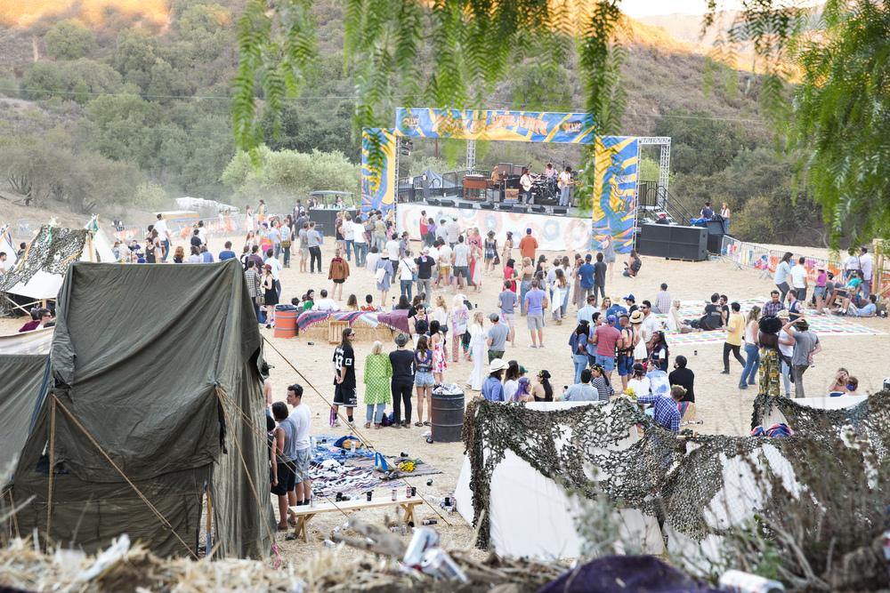 Levis_Festival_134.jpg