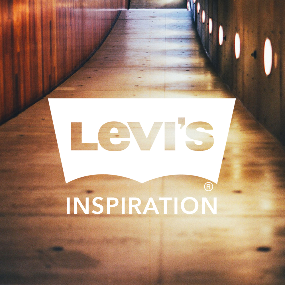 Levis Inspiration.jpg
