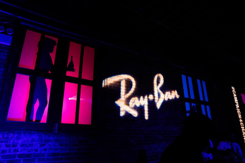 2015_10_22_RayBan_©LauraJuneKirsch-4309.jpg