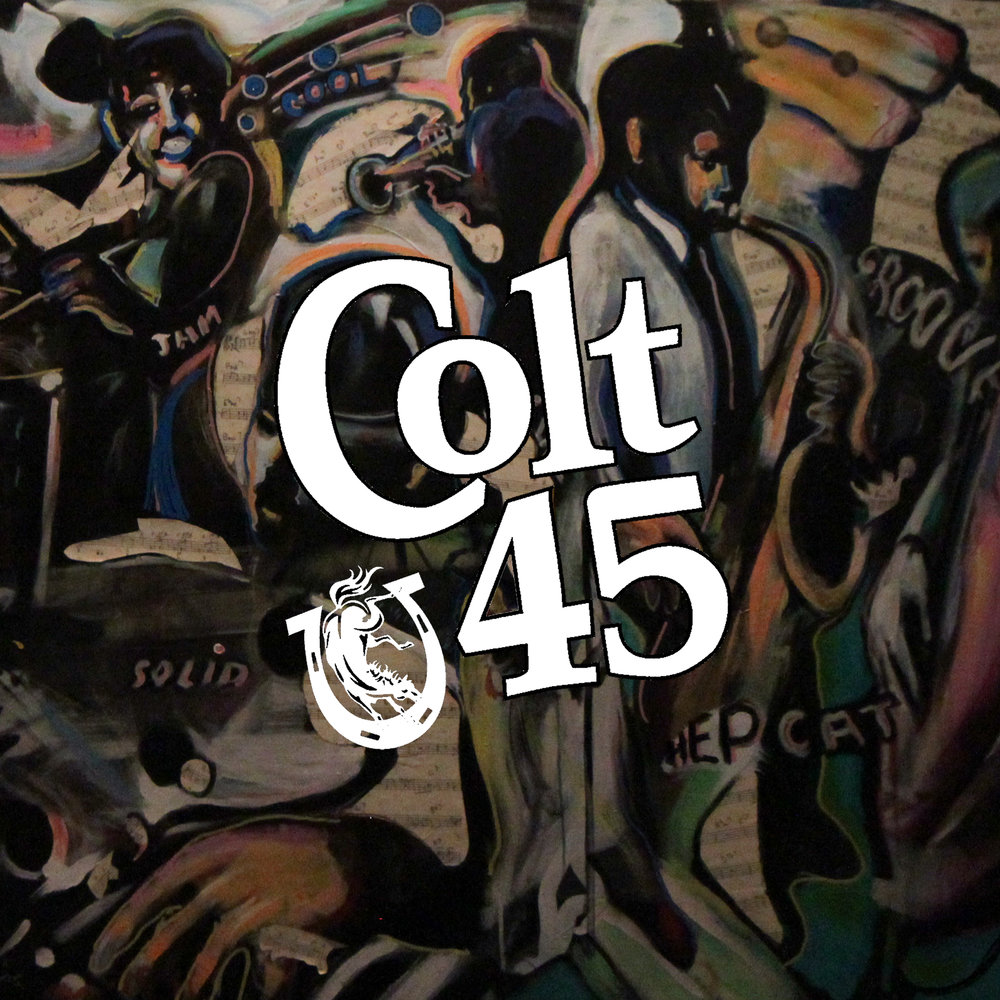 colt45 button.jpg