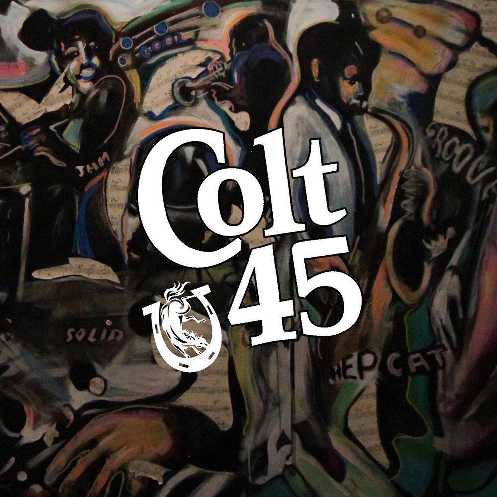 colt45 button.jpg