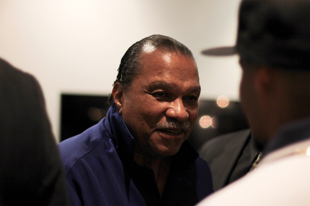 BillyDee (88 of 102).jpg