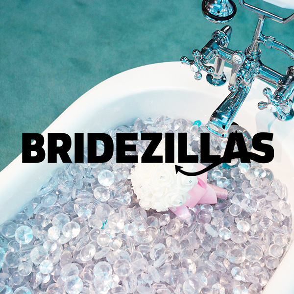 bridezilla_index.png