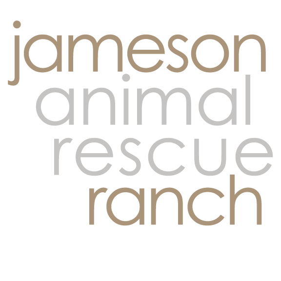 Jameson Animal Rescue Ranch