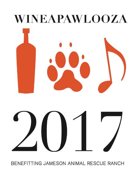 WAP2017logo.png