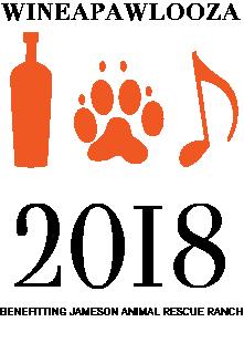 WINEAPAWLOOZA VECTOR ART 2018.png